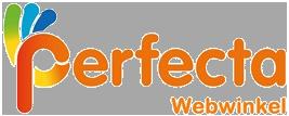Perfecta webshop